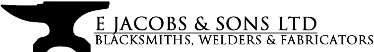 E Jacobs & Sons LTD